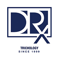 DRx Trichology featured image