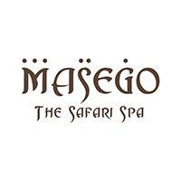 Masego The Safari Spa (SPA Menu Pte Ltd) featured image