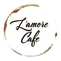 L'amore Cafe featured image