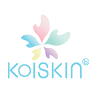 Koiskin Lab featured image
