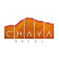 Chaya Hotel (F&B) featured image
