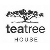 Tea Tree House Salon featured image