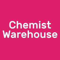 Chemist Warehouse featured image