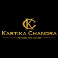 Kartika Chandra Jakarta featured image