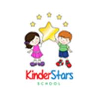 Kinderstars School featured image