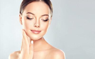 1x IPL Rejuvenation / Whitening + Facial + Microdermabrasion + Masker