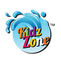 Kidz Zone featured image