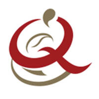 Q Cup Coffee Roaster featured image