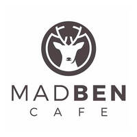 Mad Ben Cafe featured image