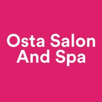 Osta Salon And Spa featured image