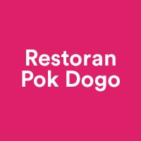 Restoran Pok Dogo featured image