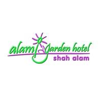 Hotel Alami Garden featured image