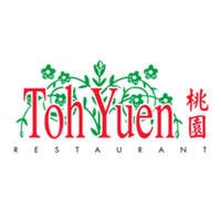KEC Toh Yuen Restaurant featured image
