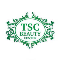 TSC featured image