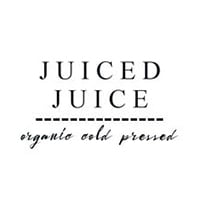 Juiced Juice featured image