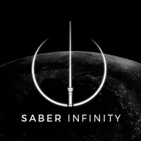 Saber Infinity featured image