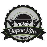 DapurKita featured image