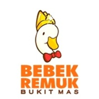 Bebek Remuk Bukit Mas featured image