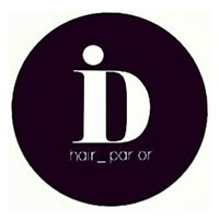 ID HAIR PARLOR featured image
