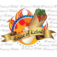 House of Kebab featured image
