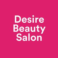 Desire Beauty Salon featured image