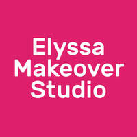 Elyssa Makeover Studio featured image