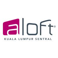 Aloft Kuala Lumpur Sentral featured image