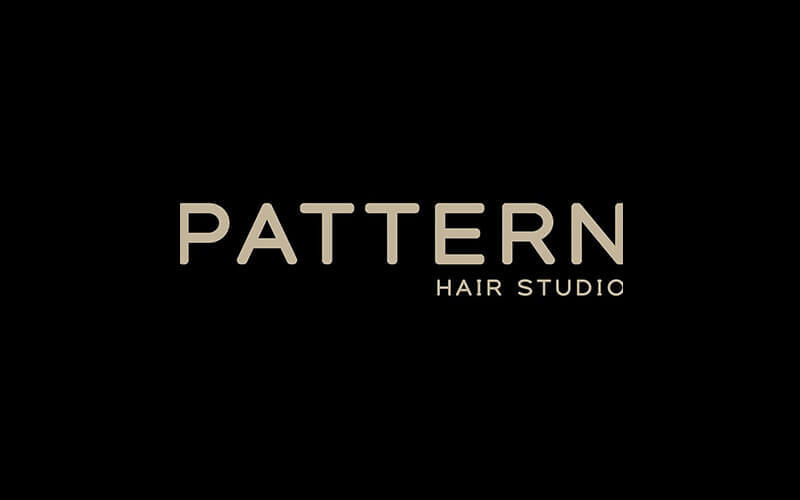 PATTERN HAIR STUDIO featured image.