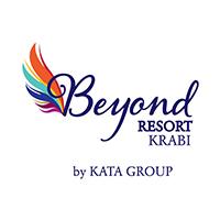 Beyond Resort Krabi featured image