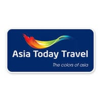 Asia Today Travel featured image