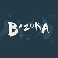 Bazuka Yakibuta featured image