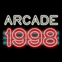 Arcade 1998 featured image