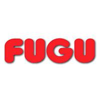 Fugu Neo featured image