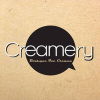 Creamery Boutique Ice Creams featured image
