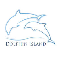 Sentosa Dolphin Island (Triba-East Travel) featured image