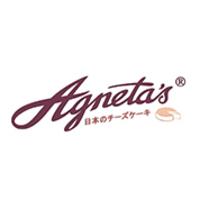 Agneta Ice Cream featured image