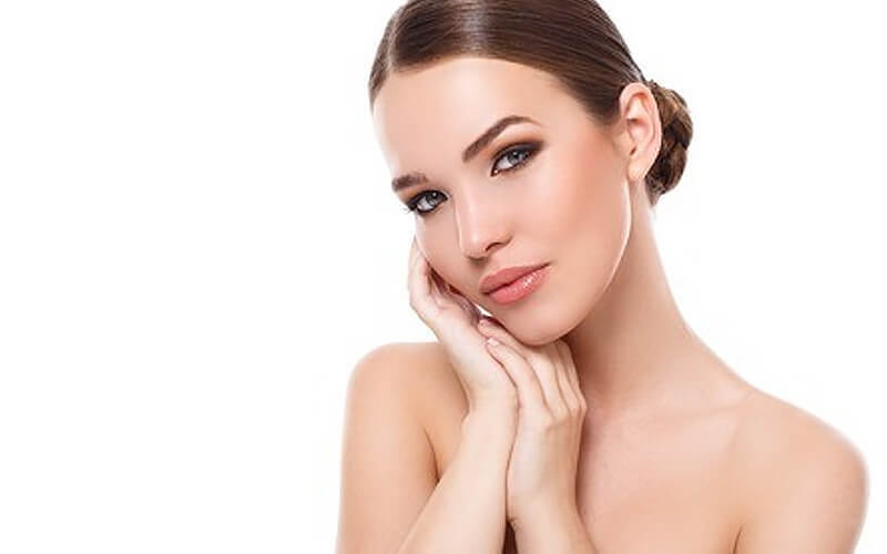 2-Hr Vit-C Anti-Oxidant V-Lifting and Firming Facial for 1 Person