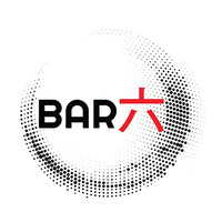 Bar六 featured image