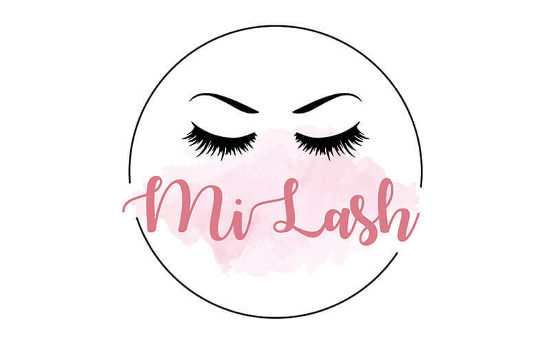 MiLash featured image.