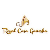 Royal Casa Ganesha Hotel & Spa Ubud featured image