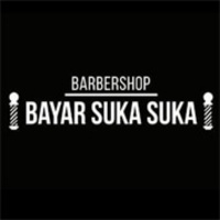 Barbershop Bayar Suka Suka featured image