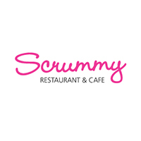 Scrummy Restaurant And Cafe featured image