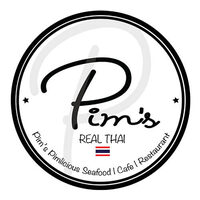 PIM'S Thai Food featured image