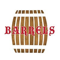 Barrels featured image