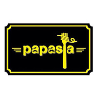 Papasta featured image