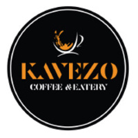 Kavezo Coffee & Eatery featured image