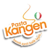 Pasta Kangen Jatibening featured image