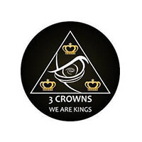 Three Crowns Booze & Grub featured image