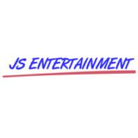 JS Entertainment featured image
