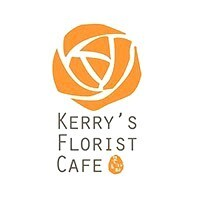 Kerry's Florist Cafe featured image